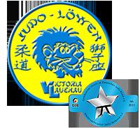 Judo-Löwen-Lauenau